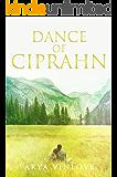 Dance of Ciprahn