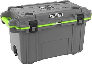 product image for Pelican 70 Quart Elite Cooler