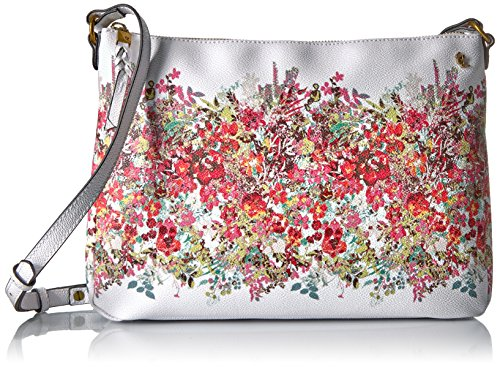 elliott-lucca-mari-medium-crossbody-white-bouquet