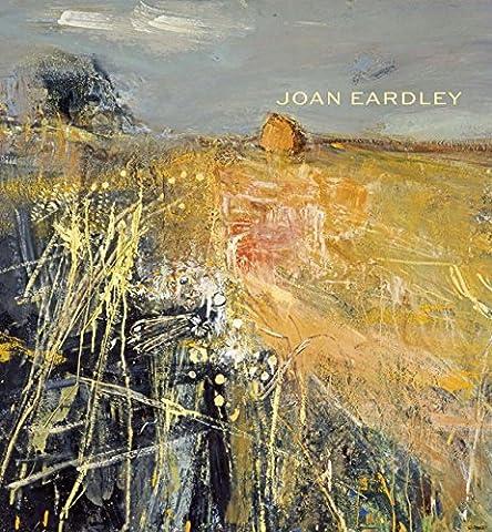 Joan Eardley (Sara Painter)