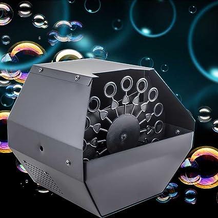 A-Premium Power Window Switch for Mercedes-Benz C180 C250 C350 CLS500 E250 E300 E350 E500 GLE500 GLK350 ML63 AMG
