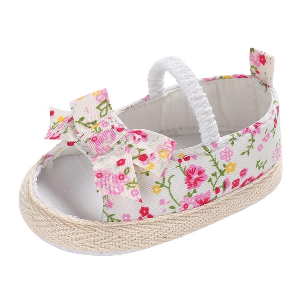 Zapatos Bebe Niñ a con Suela, Zolimx