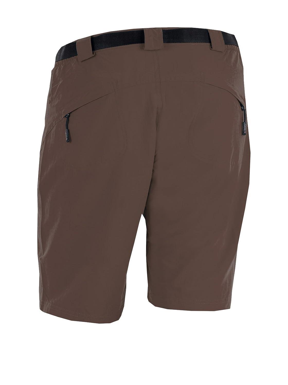 Hombre Izas Bear Pantalones Cortos El/ásticos