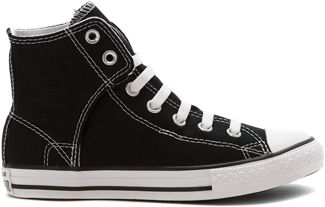 Converse Kids' Chuck Taylor® All Star® Easy Slip (Little Big