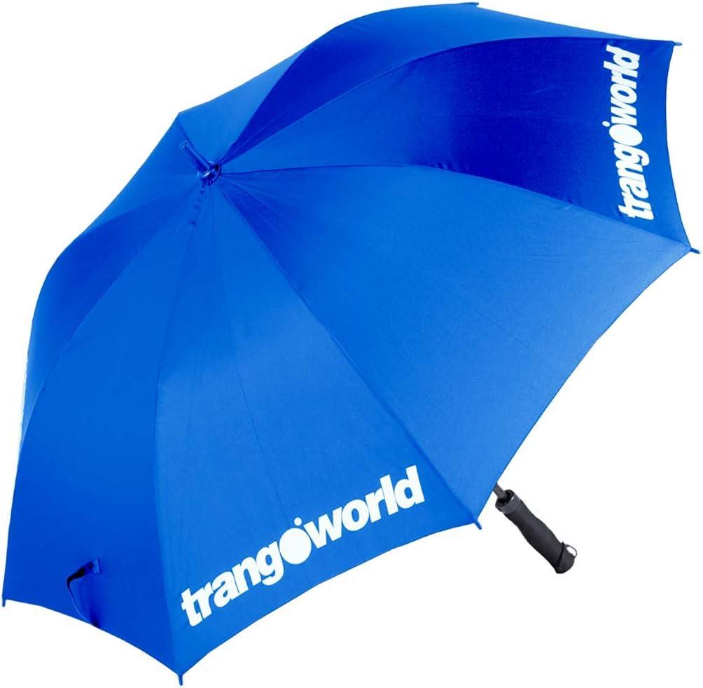 Trango Paraguas Storm Unisex Adulto