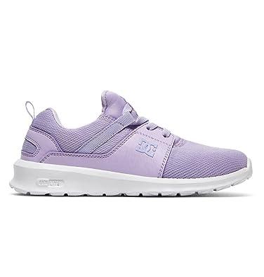 DC Shoes Heathrow - Shoes - Schuhe - Jungen - EU 31 - Blau zSGUzoFxP