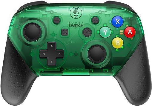 NS Joycon - Carcasa de Repuesto para Nintendo Switch Joy-con (L/R ...