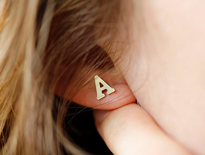 on shopping earrings deal tau amazing sorority etsy letteredco sigma get sdt stud jewelry shop delta letter this