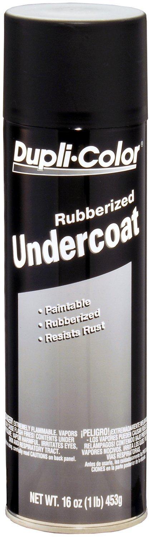 Dupli-Color  Black Undercoat(case of 12)