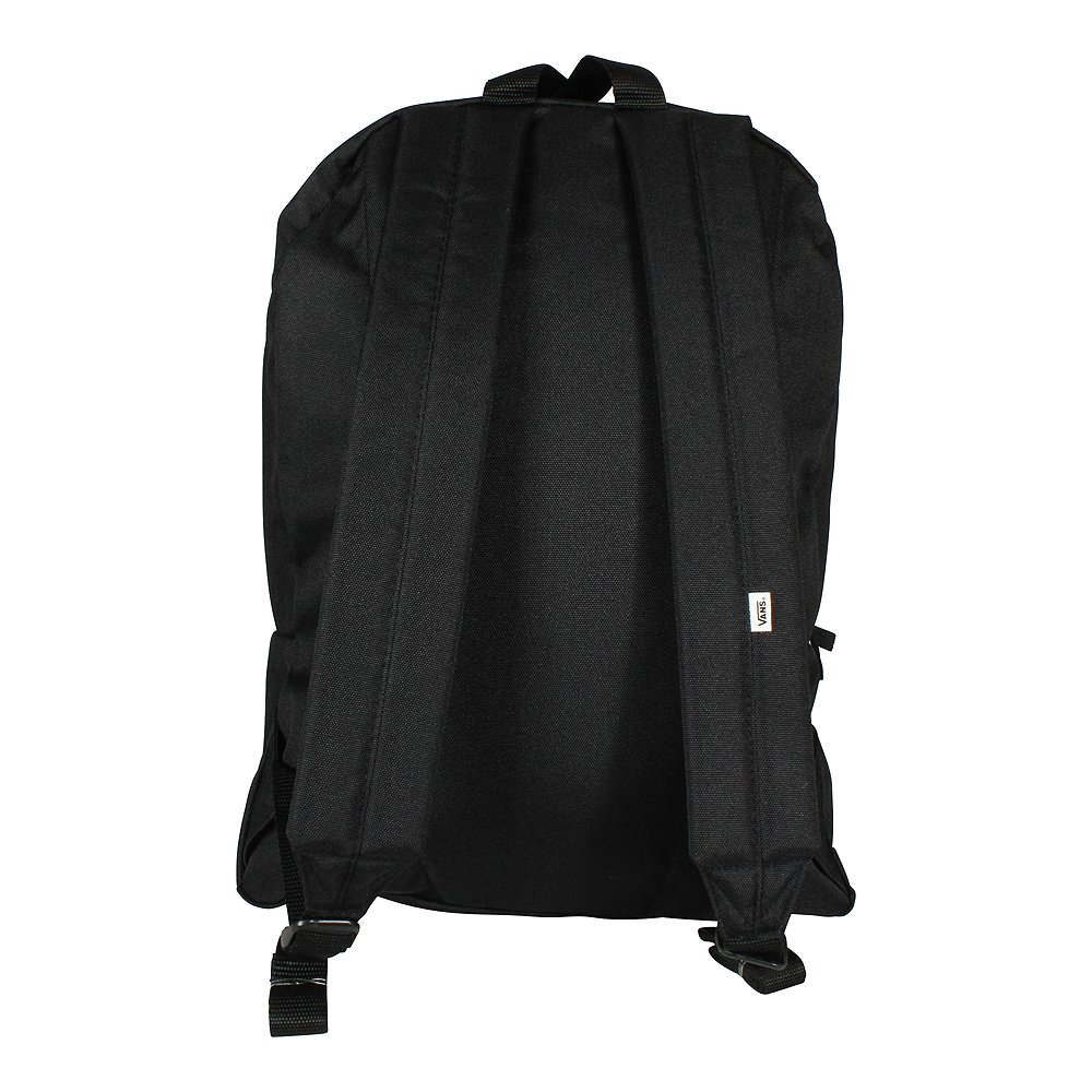 5ead1683d5c3 Vans Realm Backpack Casual Daypack