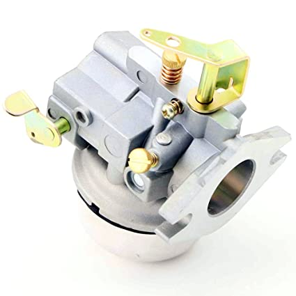 Amazon com : New Carburetor FOR Kohler K241 K301 Cast Iron 10 HP 12