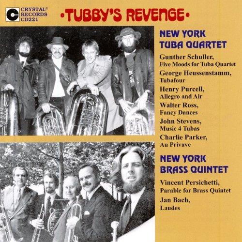 tubbys-revenge