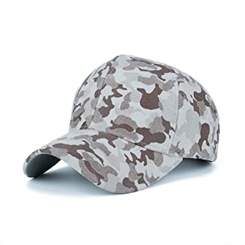 Gorra de Beisbol Venta al por Mayor PU Fitted Hat Gorra de béisbol ...