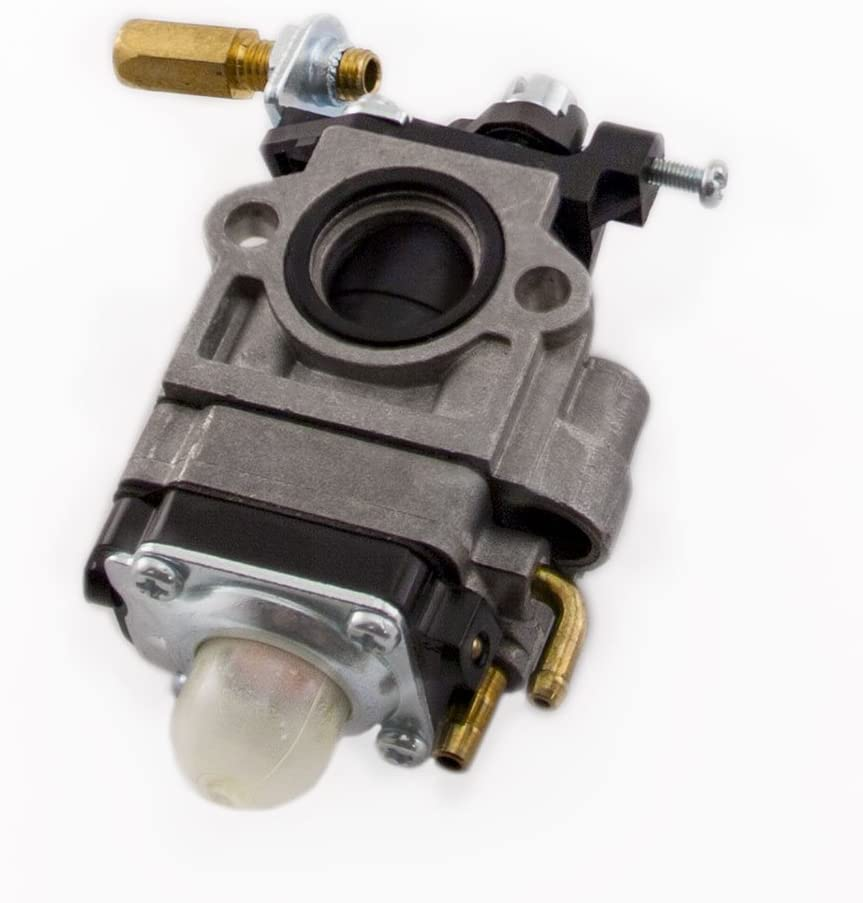 Eskimo 300486 Replacement Carburetor 43 And 51.7cc 2 Cycle