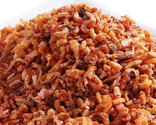 南シナ海南海から乾燥海産物小エビ肉2ポンド(908 g)