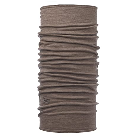 Amazon.com  Buff Lightweight Merino Wool Multifunctional Headwear ... e6e1dba9c943