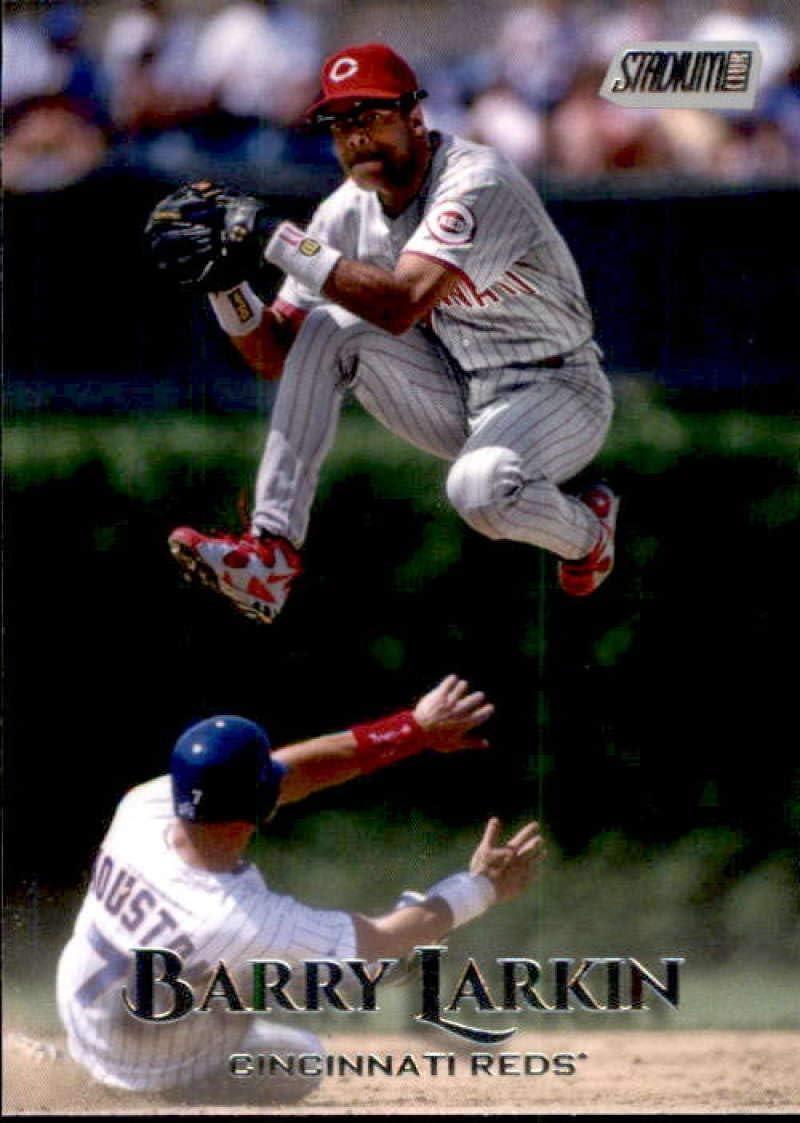 2015 Panini Donruss Jersey Kings #5 Billy Hamilton Cincinnati Reds Baseball Card