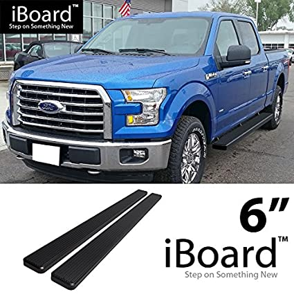 Amazon Com Off Roader For 2015 2018 Ford F150 Supercrew Cab Pickup
