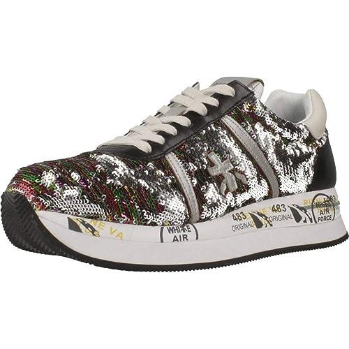 Conny Conny 3620 Premiata Conny 3620 Premiata 3620 Sneaker Sneaker Premiata Sneaker Premiata n8NmOyv0w
