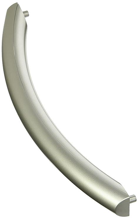 Amazon.com: DE94 – 02409 C – Tirador de puerta para Samsung ...