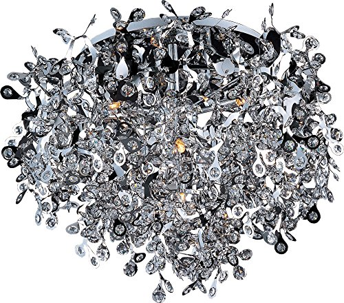 Ceiling Fixtures Led Lights in US - 7