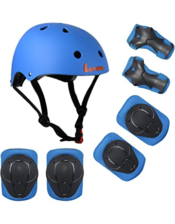 a43d88ee9a1 Helmets & Protective Gear Helmets Paw Patrol Blue Kids Children Safety  Helmet Bicycle Ice Skating Protective Gear