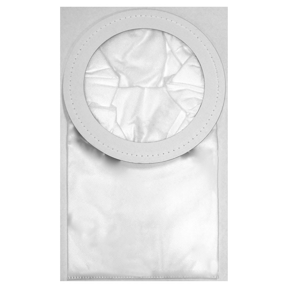 TableTop King Bissell BG101393P Replacement Bags for BG1006 Pack of 10