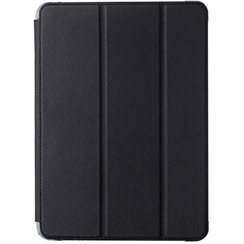 Nero 2017 9,7/pollici 24,63/cm Tucano ipd9gu-BK Custodia protettiva per Apple iPad