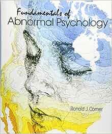 Download: Abnormal Psychology.pdf