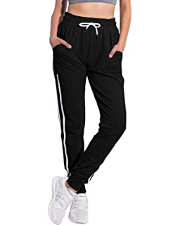 New Womens Tokyo Laundry Adley Drawstrings Cuffer Joggers Sweatpants Size 8-16