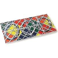 Rubik's Magic | Magical Non-Twisty Puzzle Toy, Speed Magic Game
