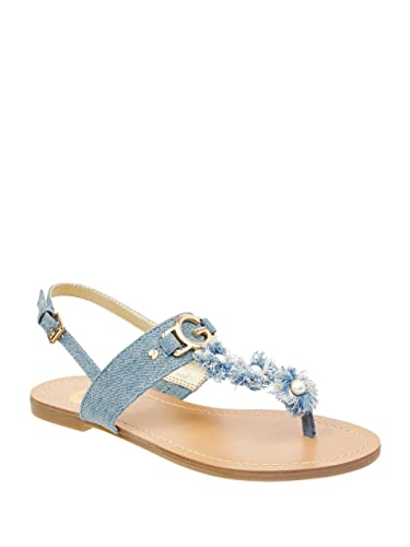 ced31f9cf80ad G by GUESS Womens Larex
