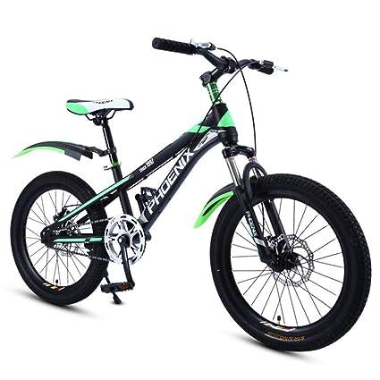 Defect Bicicletta Bambini Sport Allaria Aperta Uomini E Donne