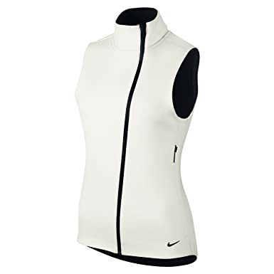 nike therma sphere max vest