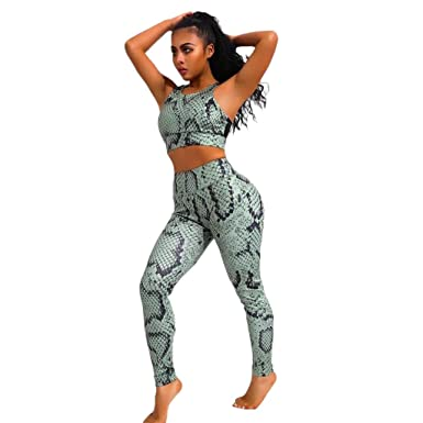 ropa para gym mujer mercadolibre