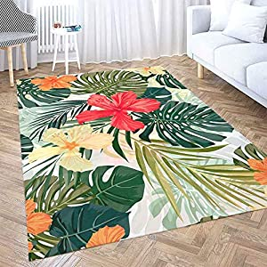 612p-9hW3nL._SS300_ Best Tropical Area Rugs