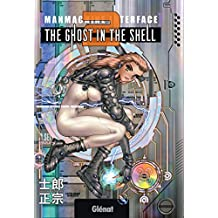 The Ghost in the shell perfect edition - Tome 02 (French Edition)