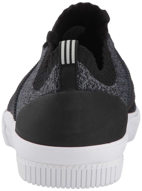 adidas Originals Men's Lucas Premiere B077X5PG8X Skateboarding Skateboarding B077X5PG8X daec81