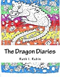 img - for The Dragon Diaries (Roothy's Zoo) (Volume 10) book / textbook / text book