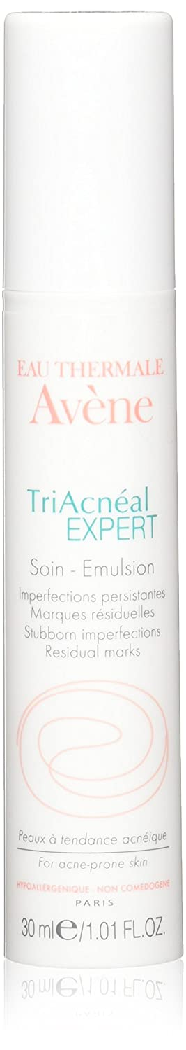 Avene Triacneal Expert Emulsion 30ml AVENE (Pierre Fabre It. SpA) 3282770038170