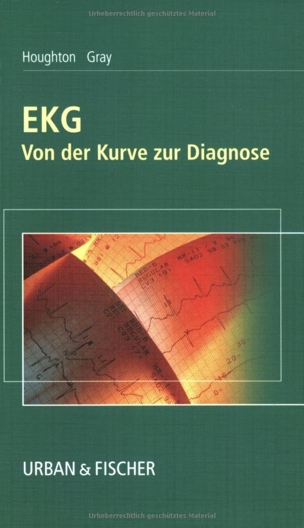 ekg-von-der-kurve-zur-diagnose