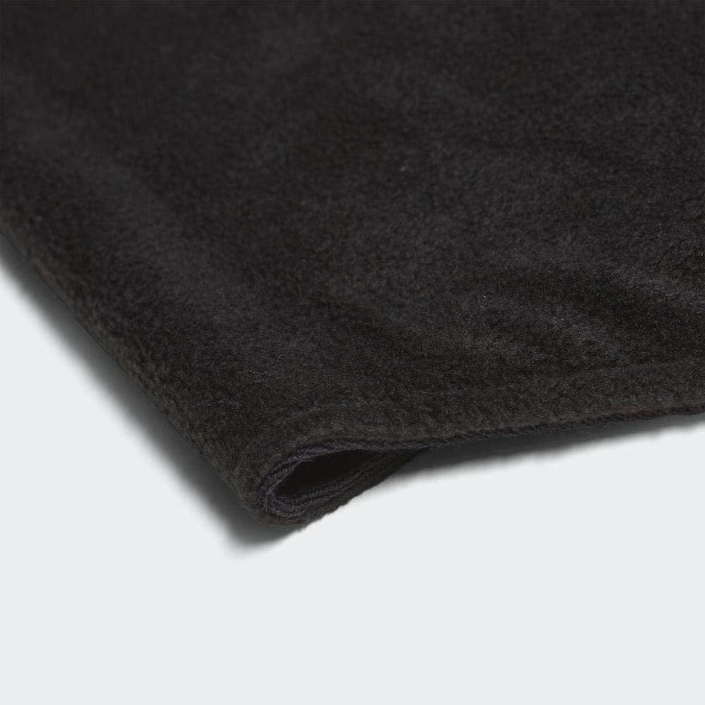 adidas 2014 15 Neckwarmer (Black)