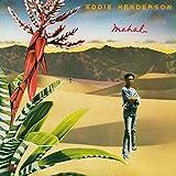 Mahal by Eddie Henderson