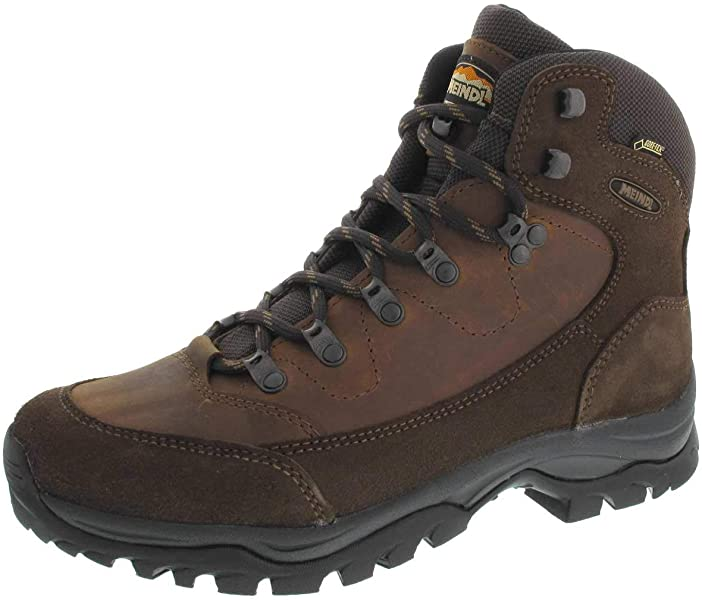 419fb8f5565 Men s Gomera GTX Boots. Back. Double-tap to zoom