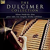 #7: The Dulcimer Collection