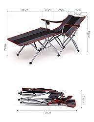 ZR- Lazy Sofa Single Chair Dormitory Sofa Armchair Lounge Chair Fold Lunch Break