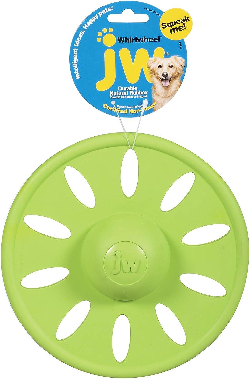 jw-whirlwheel-dog-toy