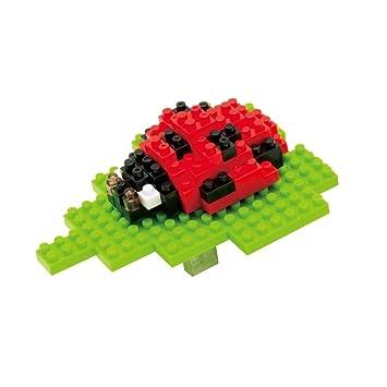 Image result for lego ladybug
