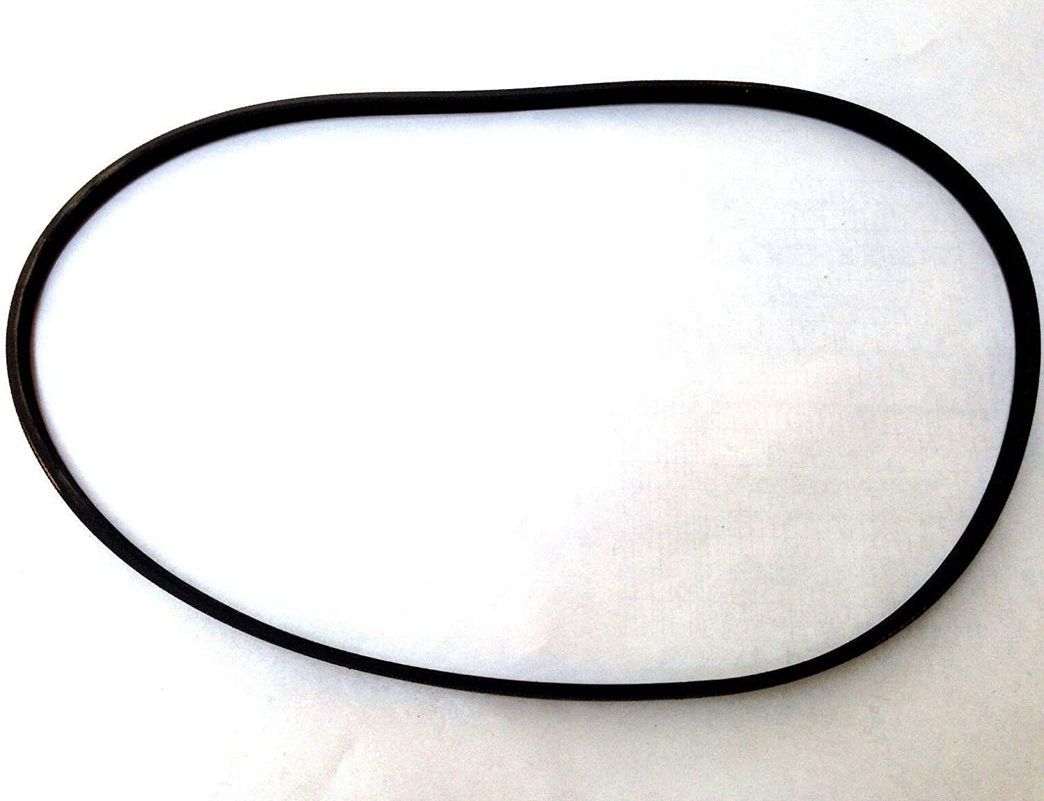 NEW Replacement Belt for SUNBEAM OSTER Bread Machine 4840 Model 4840 Style # BM-200