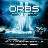 Kyпить Orbs II на Amazon.com